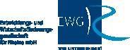 EWG_Logo_rgb_sl_unten