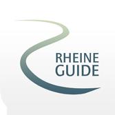 RheineGuide